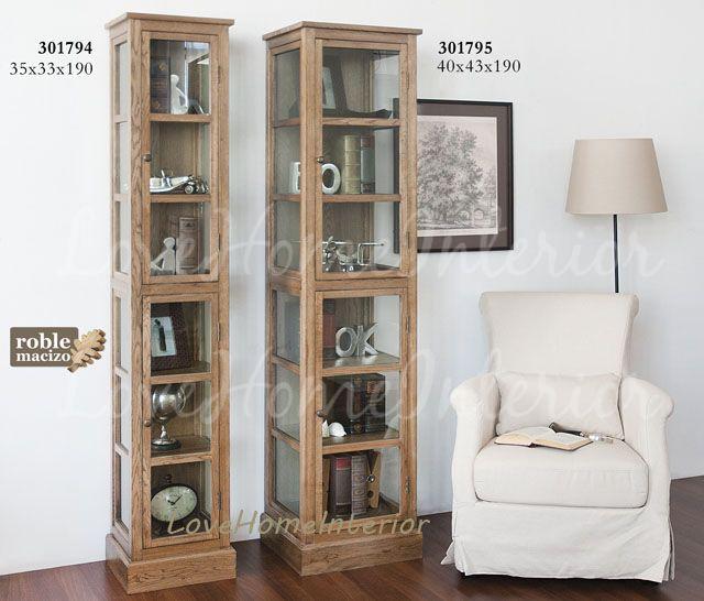 Online kopen wholesale witte boekenkast met glazen deuren uit china witte boekenkast met glazen - Meubilair storage zwart ...