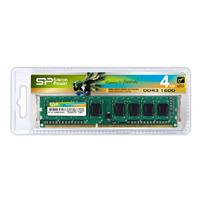 Silicon power ddr3 1600 4g desktop ram bar