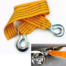 wholesale tow strap