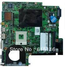 wholesale hp dv2000 motherboard