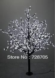 82W LED Cherry Tree
