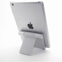 New Product Zinc Alloy Tablet and Smart Phone Stand
