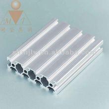 popular aluminum extrusion profile