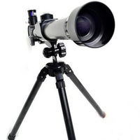 Children Astronomical Telescope Learning & Education Kids Toys Magnification 20-40 Times Good Selling Toy Cameras