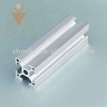 wholesale aluminum extrusion profile