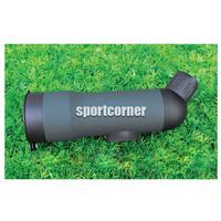 2013 Brand New 20x50 Spotting Telescope Hunting Camping Monocular Binoculars With Tripod Free Shipping