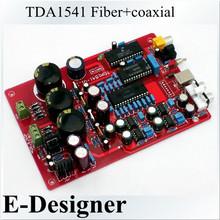 wholesale optical amplifier