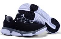 Free Shipping Men Running Shoes,Cheap AJ Mesh 2013 Running Shoes