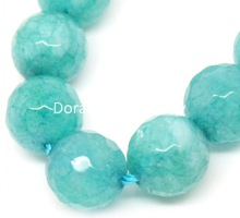 cheap synthetic gemstone