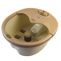 Lt-368-3b foot bath foot bath footbath belt ozone infrared bucket