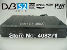 popular satellite receivers