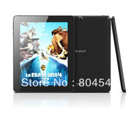 Ainol dream, novo8 dream,novo 8 dream,8 inch capacitive ATM7029 Quad Core 1.5 Ghz android 4.1 1024x768 HDMI Wifi tablet