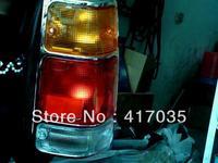1pcs free shipping to USA JMC Pickup light JMC pickup auto parts rear light back light tail light external light car lights