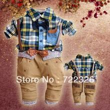 boy cloths promotion