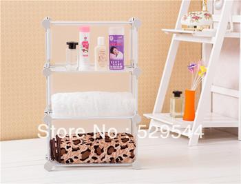 On Sale Garderobe Wardrobe design Wardrobe system Schrank Chests Armario bathroom rack SHOWER SHELF Bathroom Shelves stand