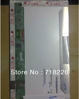 Free shipping Band New A+ 15.6'' B156HW01 V0 LP156WF1-TLA1 LP156WF1-TLD1 For ASUS N53 N55 laptop screen(1920*1080)
