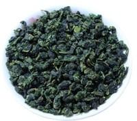 tai wan oolong tea high mountain organic tie guan yin tea 1725 natural tieguanyin green tea 0.5kg