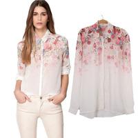 Женская джинсовая одежда Sale! Cheap Women's Loose Cuff Whisker Sleeveless Denim Pocket Shirt Blouse