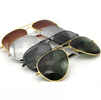 VIP link---> DHL free New Arrival Men Women Loved Unisex Fashion Sunglasses HIT Aviator brand sunglass 4 Color