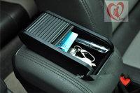 Auto organizer Pencil rolls pull telescopic Holder Car GARBAGE Storage Box 4325 Free Shipping