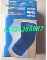 Sports elbow kneepad basketball elbow elastic leggings