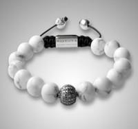 NY-B-522,Big Discounts New Shamballa bracelet,High Quality Shamballa jewelry Watch Crystal Avenue beads wholesale jewelry