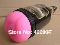 Free Shipping Male Cup for Sex Machine Gun Accessories For climax Gun Male Masturbator using for sex machine SA3