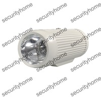 Array IR Infrared LED source series IR Illuminator 940nm invisible 80M infrared for CCTV camera