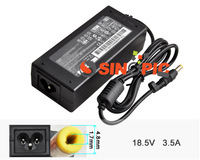 Laptop AC Adapter Charger For HP 510 530 550 620 625 Compaq Presario C300 C500 C700