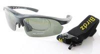 3pcs Bicycle Bicicleta RX Sunglasses Prescription Specialized Cycling Glasses 5 Lens Polarized anteojos lentes gafas de sol