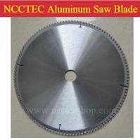 4'' 40 teeth Aluminum tct saw blade NAC44 GLOBAL FREE Shipping | 110MM CARBIDE alloy cutting disc