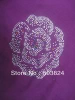 best sale designer hijab muslim scarves islamic women head wear hijabs 2013626