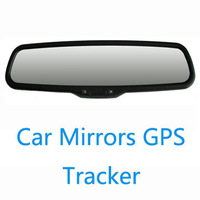 Anti Car tracker--LURKER gps tracker(Anti-thief)--Best Gps tracking device for Car/Vehicle/Taxi--HOT in 2013!!!