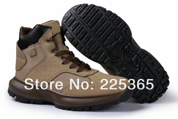 Free shipping Jdan j23 shoes men men's sneaker basketball shoes brand shoes sport running casual shoes 41-45