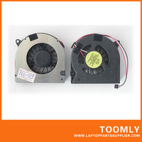 538455-001 Laptop CPU Fan Genuine New for Compaq 510 511 515 516 615 Series CPU Cooling fan