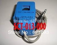 3pcs Non-invasive AC current sensor Split Core Current Transformer SCT-013-000 0-100A