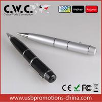 Screen write fuction usb pen drive1GB 2GB 4GB 8GB 16GB 32GB 64GB usb flash memory Hongkong post Free Shipping