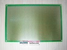 popular epoxy board