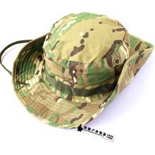wholesale edge cap