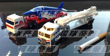 Web matchbox matches box cy series car aircraft car