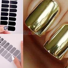 wholesale nail foils