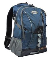 wholesale Free Shipping Doite6198 mountain bike ride bag 20l backpack rain cover