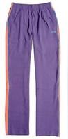 free shipping 2013 sport long  pants women  cotton high quality