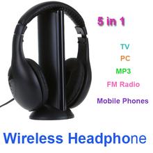 cheap audio mobile