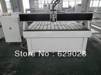kit table milling machine cnc