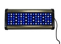 high power marine coral tank light 250W LED Aquarium Lamp
