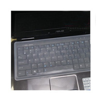 free shipping Computer yiwu commodity economic type laptop keyboard cover