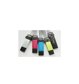 Free shipping 2/LOT USB ISP USBasp USBisp Programmer for 51AVR ATMEL download support Win 7