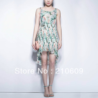 wholesale available  2013 summer ladies newest arrival dress