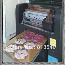popular cd printer